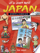 Let s Learn about JAPAN