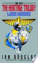 Luna Marine (Heritage, Book 2)