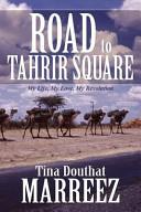 Road to Tahrir Square Book PDF