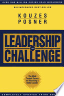 the-leadership-challenge