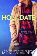 Holidate Book PDF