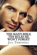 The Man's Bible