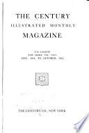The Century Book PDF