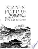 Nato S Future book