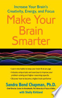 Make Your Brain Smarter Book PDF