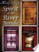 Spirit of the River Bundle