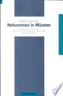 Hebammen in Münster