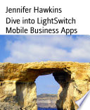 Dive Into Lightswitch Mobile Business Apps