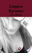 L Espace X Presion