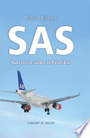 SAS   Kunsten at s  nke et flyselskab