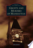 Ghosts and Murders of Manhattan The City S Ever Changing Landscape At Fraunces Tavern George