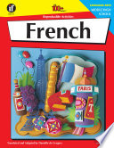 French  Grades 6   12
