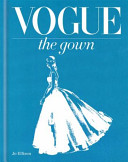 Vogue  the Gown