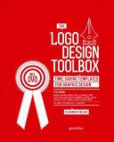 The Logo Design Toolbox