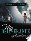 My Deliverance