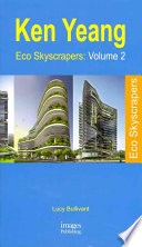 Eco Skyscrapers II