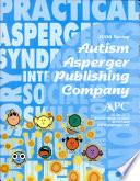 2008 Spring Autisim Asperger Publishing Company