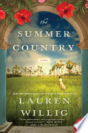 The Summer Country Book PDF