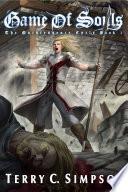 Game Of Souls Book PDF