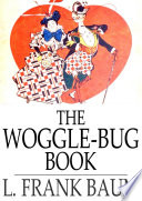 The Woggle Bug Book