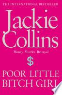 Book Poor Little Bitch Girl