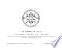 The Compass Of Light Volume 1