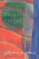 download ebook the forgotten father pdf epub