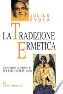 La Tradizione Ermetica