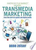 Transmedia Marketing