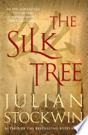 The Silk Tree : ostrogoths, merchant nicander meets an unlikely ally in...