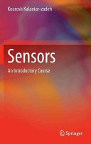 Sensors: An Introductory Course