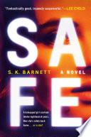 Safe Book PDF