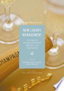 New Luxury Management