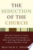 The Seduction of the Church