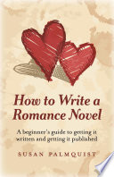 How to Write a Romance Novel This book is not for sale on Google Play