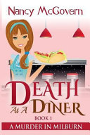Death at a Diner Come True And Finally After 10 Years It S