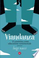 Viandanza