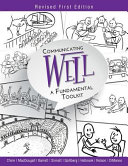 Communicating Well