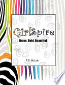 GirlSpire