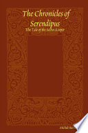 The Chronicles of Serendipus Pdf/ePub eBook