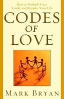 Codes of Love