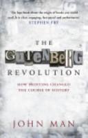 Gutenberg Revolution  Th