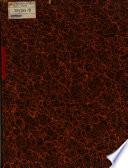 Il Gallo  Giornale che canta   red  G  J  Pezzi