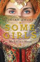 Some Girls by Jillian Lauren