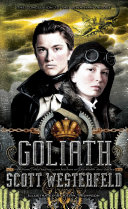 download ebook goliath pdf epub