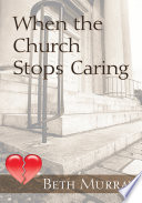 When the Church Stops Caring
