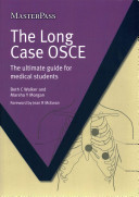 The Long Case OSCE