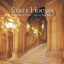State Houses