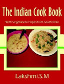 The Indian Cook Book