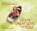 God s Great Love for You
